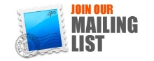 umacs business world mailing list