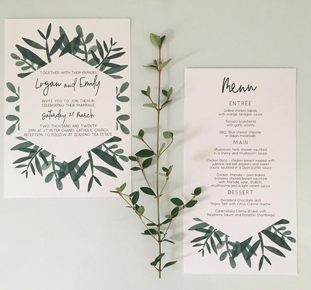 Personalised, creative wedding stationery to help create the perfect look for your day! You can meet Emma from @arrowcreative16 at @onewonderfuldaynz this year!⠀⠀⠀⠀⠀⠀⠀⠀⠀ Saturday 11 May, 2019 💛 The Atrium, Hamilton⠀⠀⠀⠀⠀⠀⠀⠀⠀ www.onewonderfulday.co.nz ⠀⠀⠀⠀⠀⠀⠀⠀⠀ •⠀⠀⠀⠀⠀⠀⠀⠀⠀ •⠀⠀⠀⠀⠀⠀⠀⠀⠀ •⠀⠀⠀⠀⠀⠀⠀⠀⠀ •⠀⠀⠀⠀⠀⠀⠀⠀⠀ •⠀⠀⠀⠀⠀⠀⠀⠀⠀ #onewonderfulday #waikatoweddingfair #weddingfair #weddingexpo #nzweddings #newzealandweddings #waikatowedding #waikatoweddings #loveislove #wedding #bride #groom #bridetobe #nzbride #weddingplanning #weddingstationery #weddinginvites #weddinginvitations #rsvpcards #envelopeliners #envelopes #waxseals #rsvp #stationery #invitations