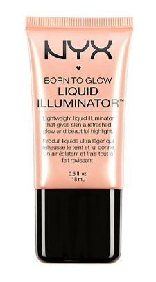 This product is great for testing out the new highlighting trend without breaking the bank and comes in several shades.