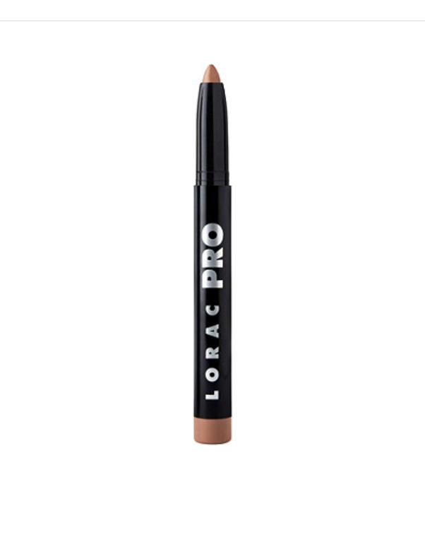Lorac Pro Matte Lip Color