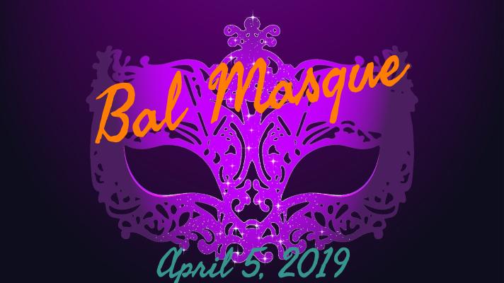 Bal Masque blog post 3.jpg