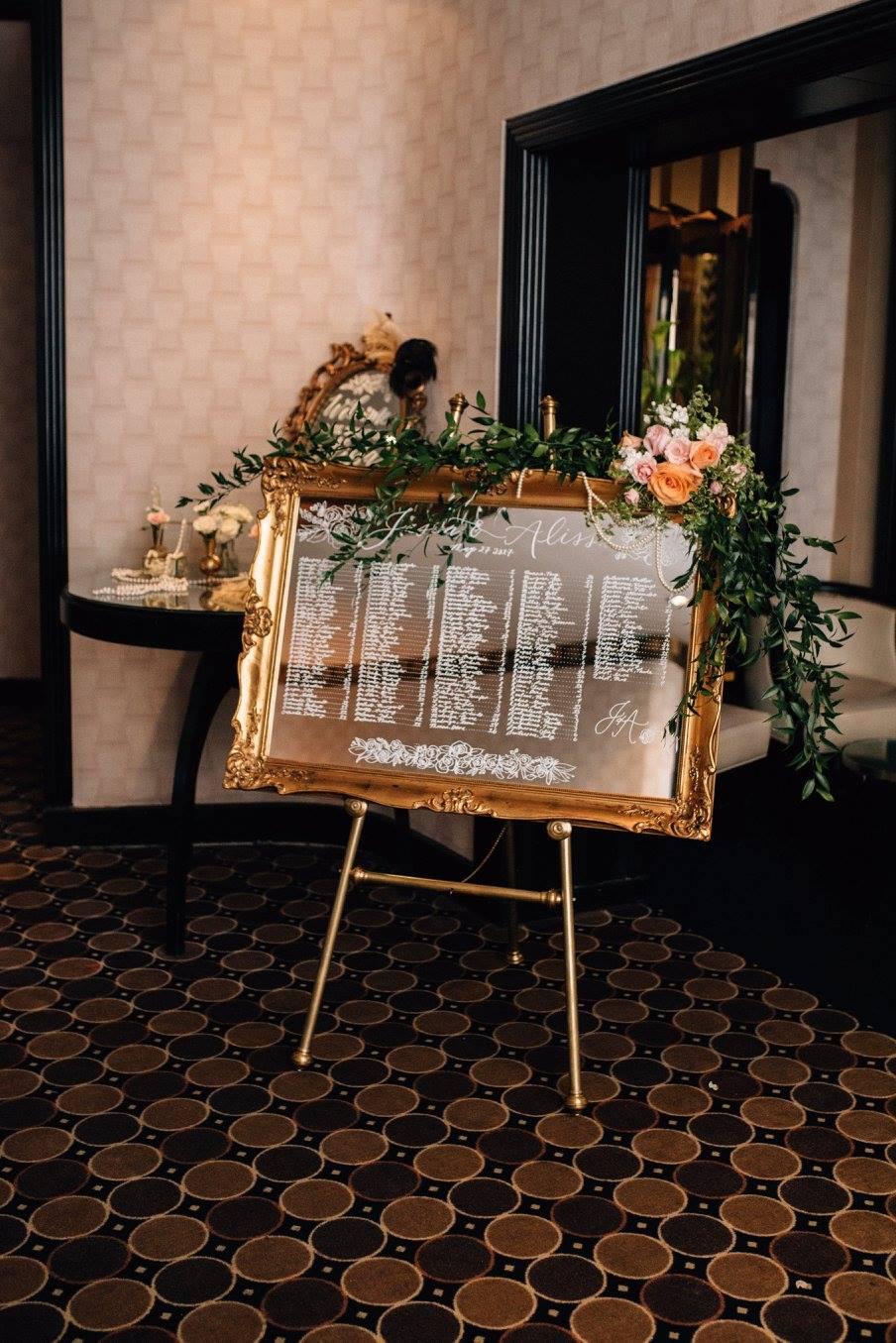 mandycalligraphy-seatingchart-greatgatsby1.jpg