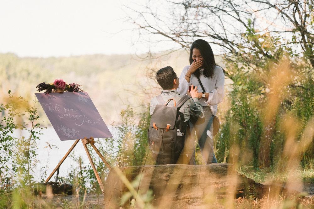 MandyCalligraphy-ProposalSign4-Rosemary&Tim.jpg