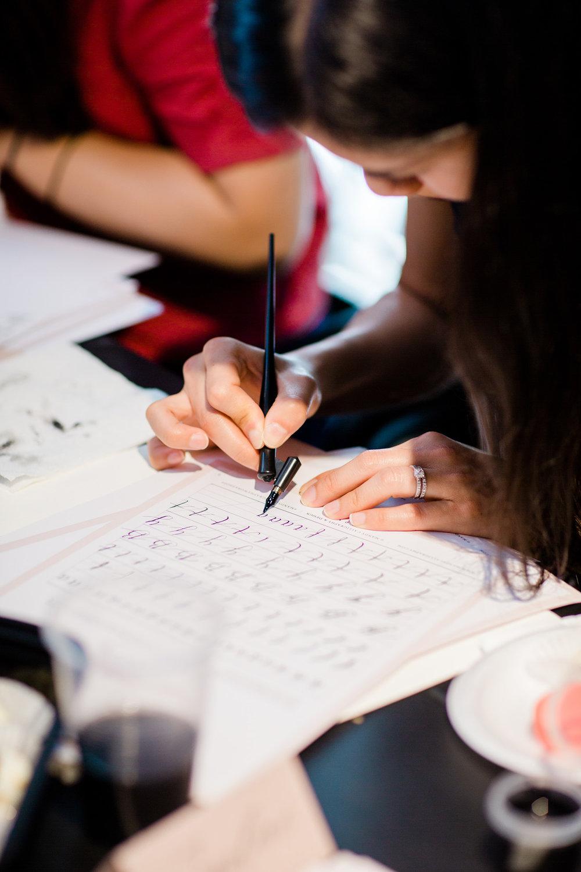 Shotlife Studio_Mandy Calligraphy_Workshop_Aug 12 2018_098.jpg