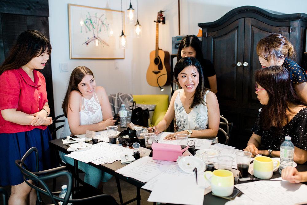Shotlife Studio_Mandy Calligraphy_Workshop_Aug 12 2018_118.jpg