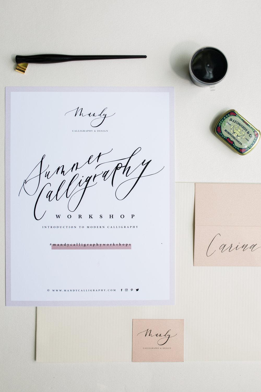Shotlife Studio_Mandy Calligraphy_Workshop_Aug 12 2018_004_2.jpg