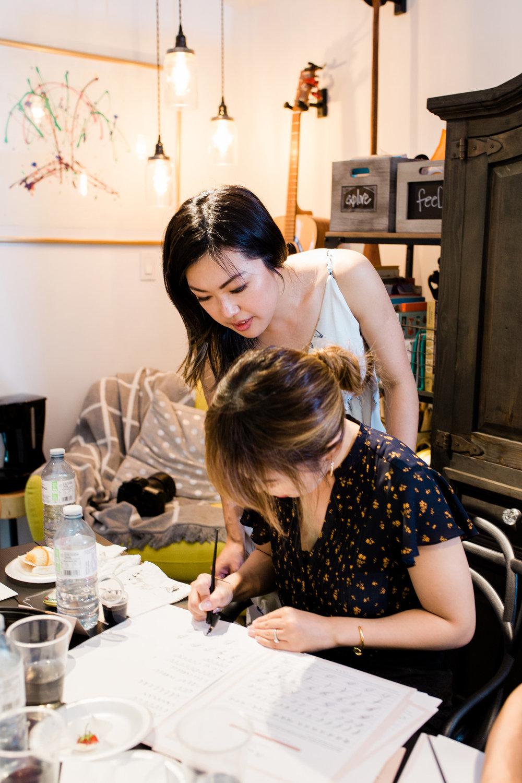 Shotlife Studio_Mandy Calligraphy_Workshop_Aug 12 2018_103.jpg