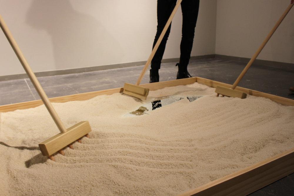 Rice Bed_3 copy.jpg