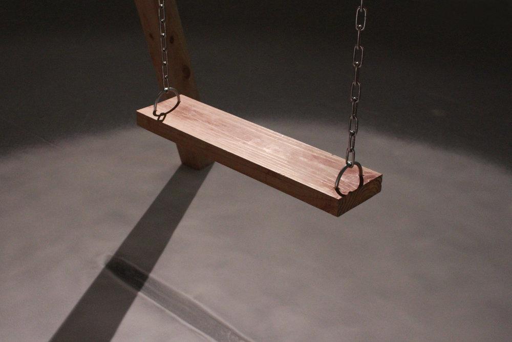 5_Swing.jpg
