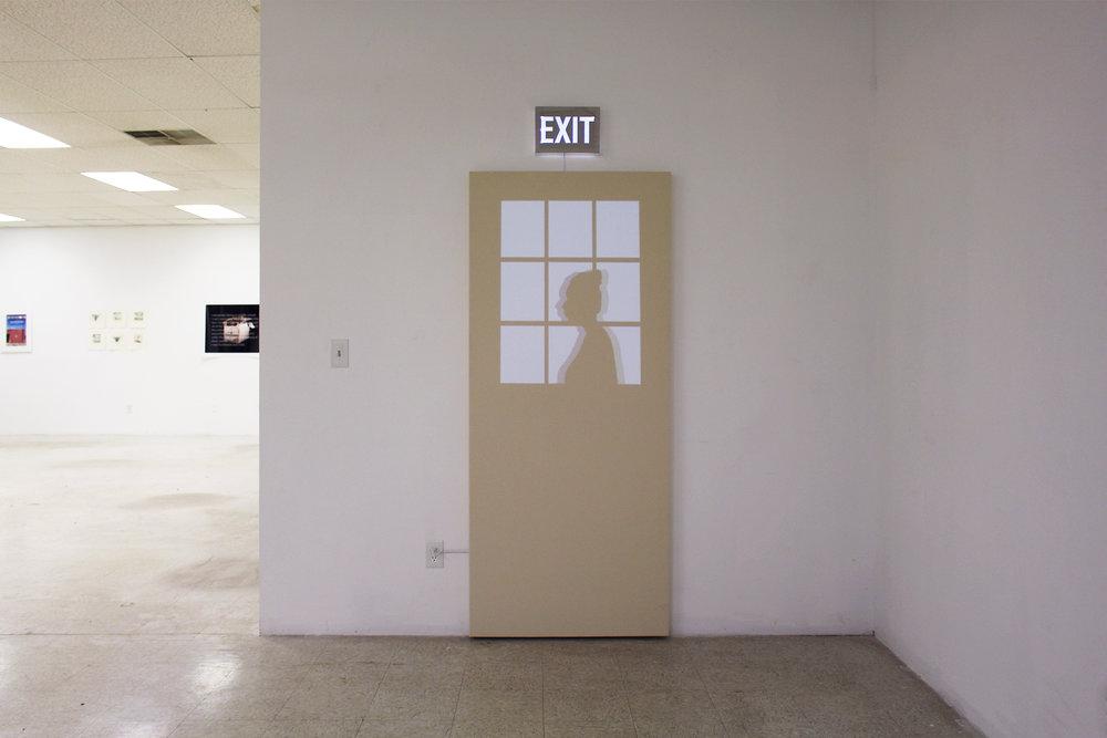 Door_WEB.jpg