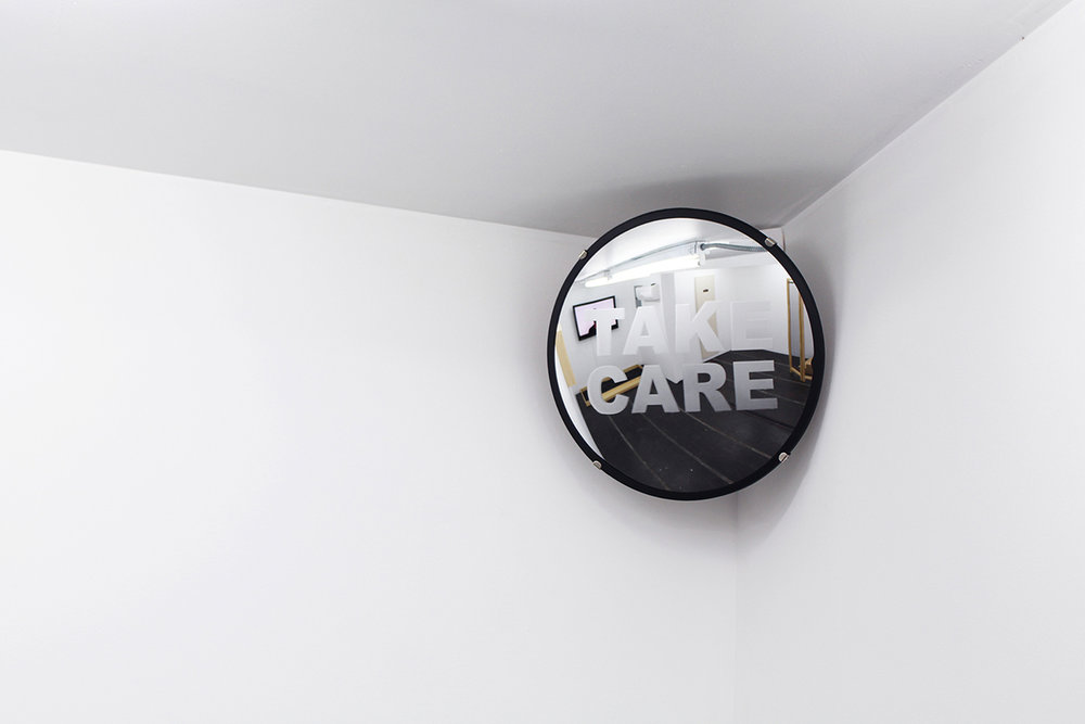 Take Care_3_Web.jpg