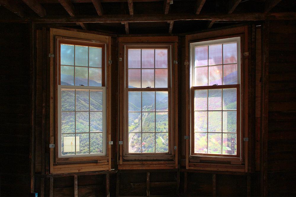 Window_Rach.jpg