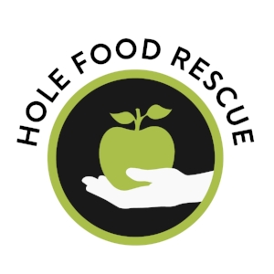 Hole Food Rescue.jpg