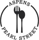Aspens_PearlStreet copy.jpg