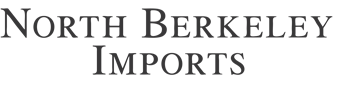 NBI-logo-gray.png
