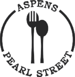 Aspens_PearlStreet.png