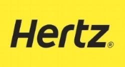 Hertz-logo-650w.jpg