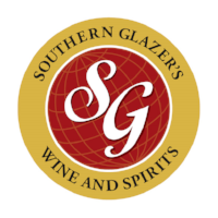 Southern Glazers Wine & Spirits.png