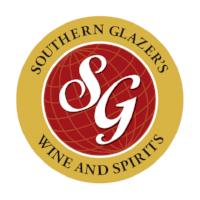 Southern Glazers Wine & Spirits.png