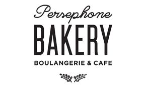 PersephoneBakery-1.png