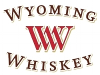 Wyoming-Whiskey1.jpg