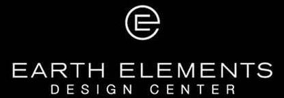 earth-elements-office.jpg