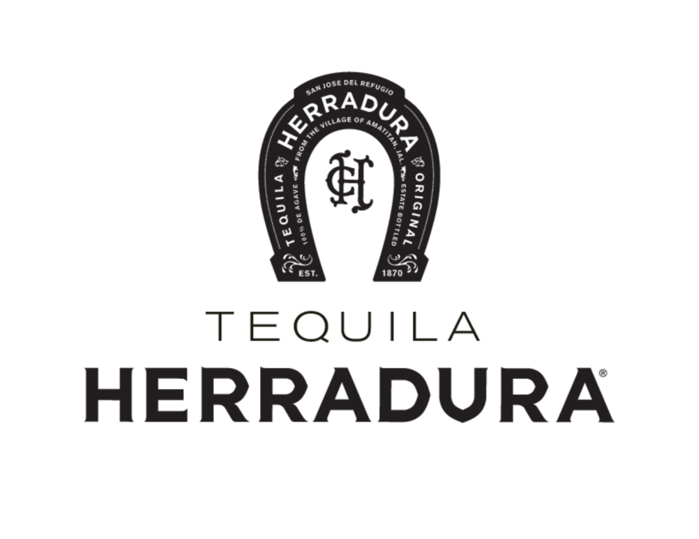 Herradura Primary Black_preview.png