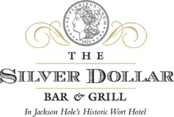 silver-dollar-logo.jpg