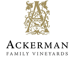 ackerman-family-vineyards-la.jpg