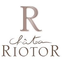 riotor-new-logo-300dpi.png