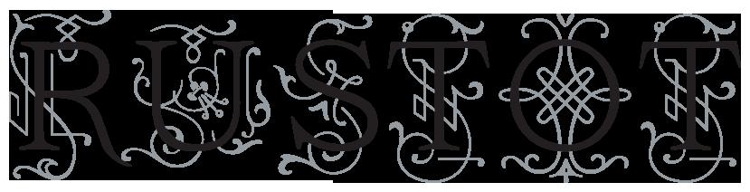 rustot-logo-gray-300dpi.png