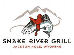 snake-river-grill-logo.png