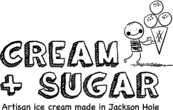 Cream and Sugar Black.png