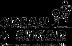 Cream and Sugar Black.png