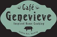 CafeGenevieve.png