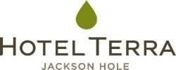 Hotel Terra Jackson Hole.jpg