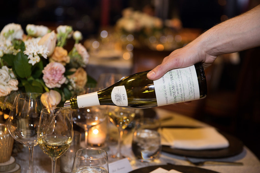 32-JHfood&wine-223.jpg
