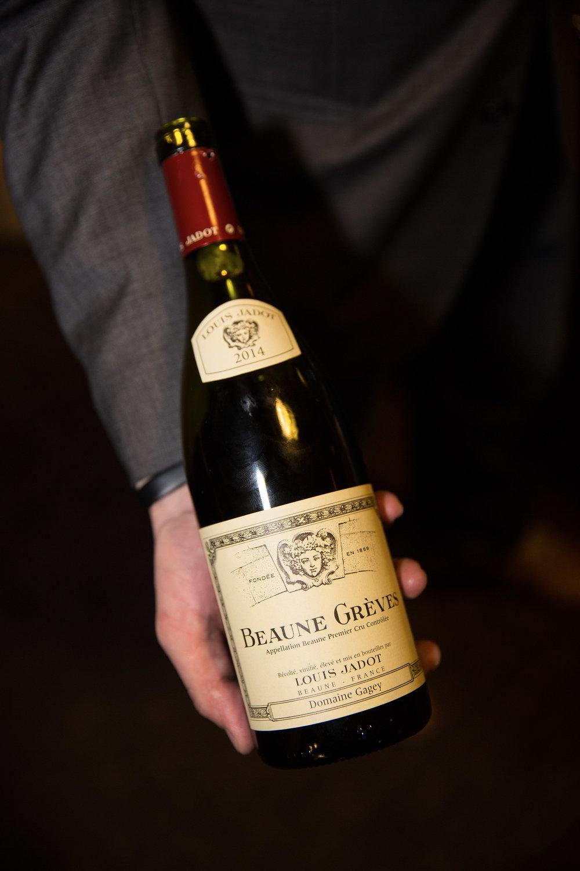 94-JHfood&wine-506.jpg