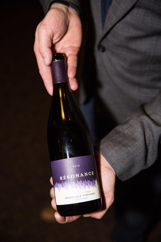 117-JHfood&wine-658.jpg