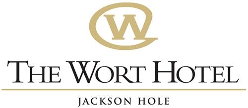 WortHotel.png