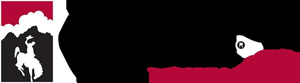logo-jhr-white.png