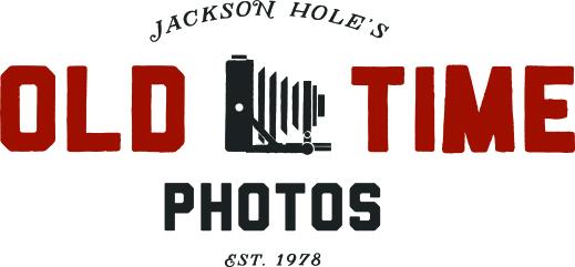 JHOTP_VECTOR-1.jpg