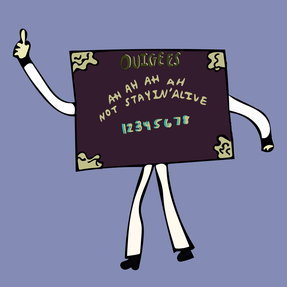 ouigees-02.png