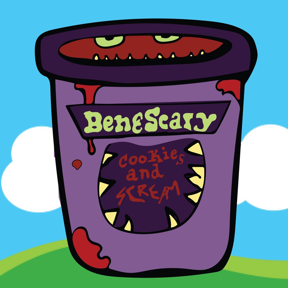BenAndJ_scary-01.jpg