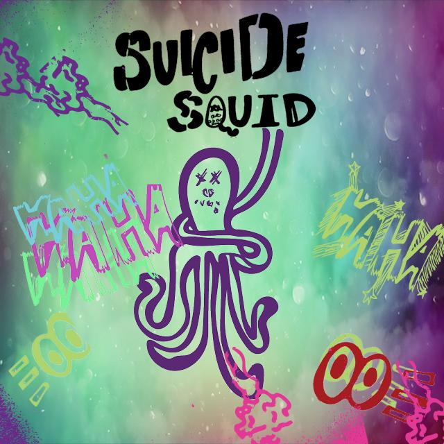 SuicideSquid.png