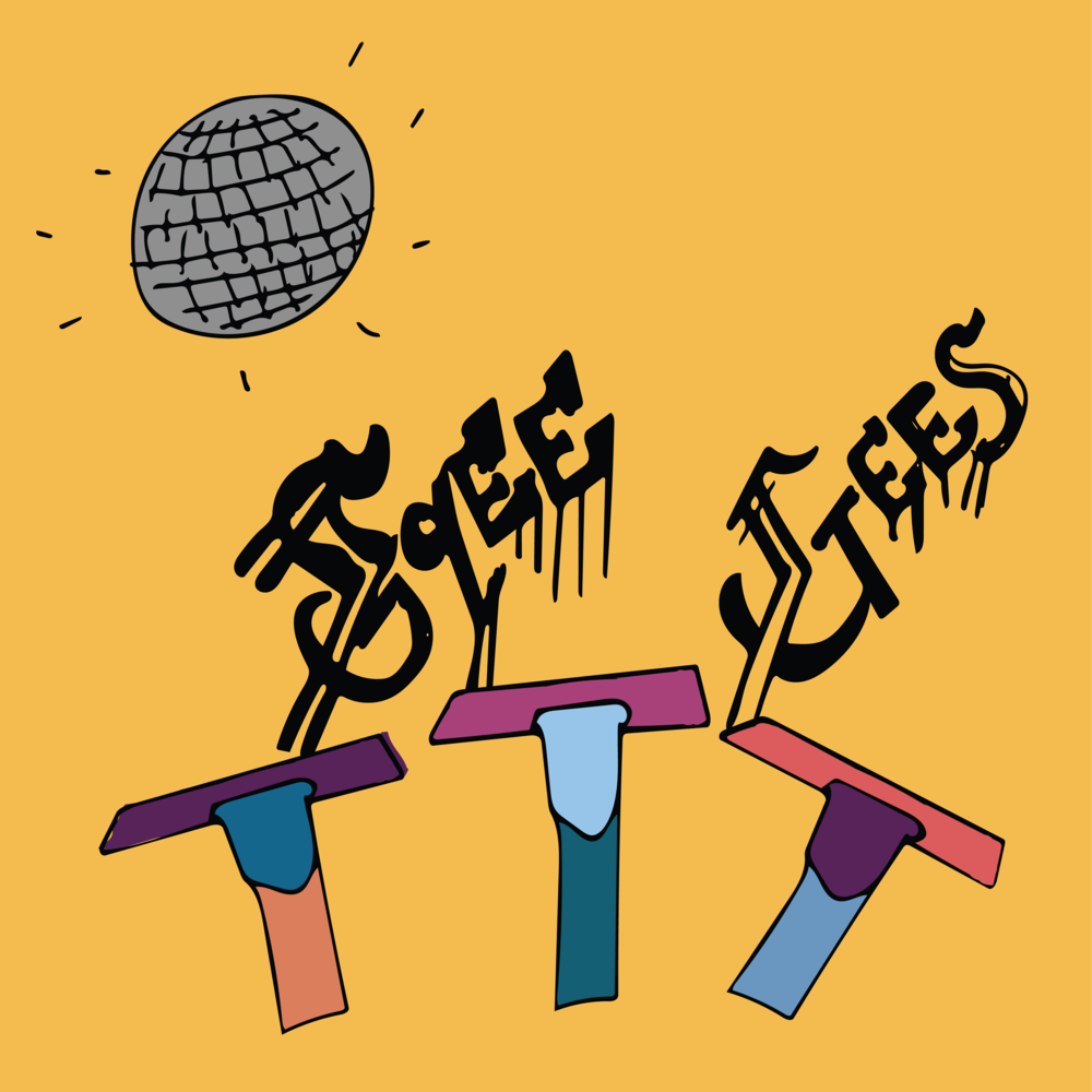 squeegees-01.png