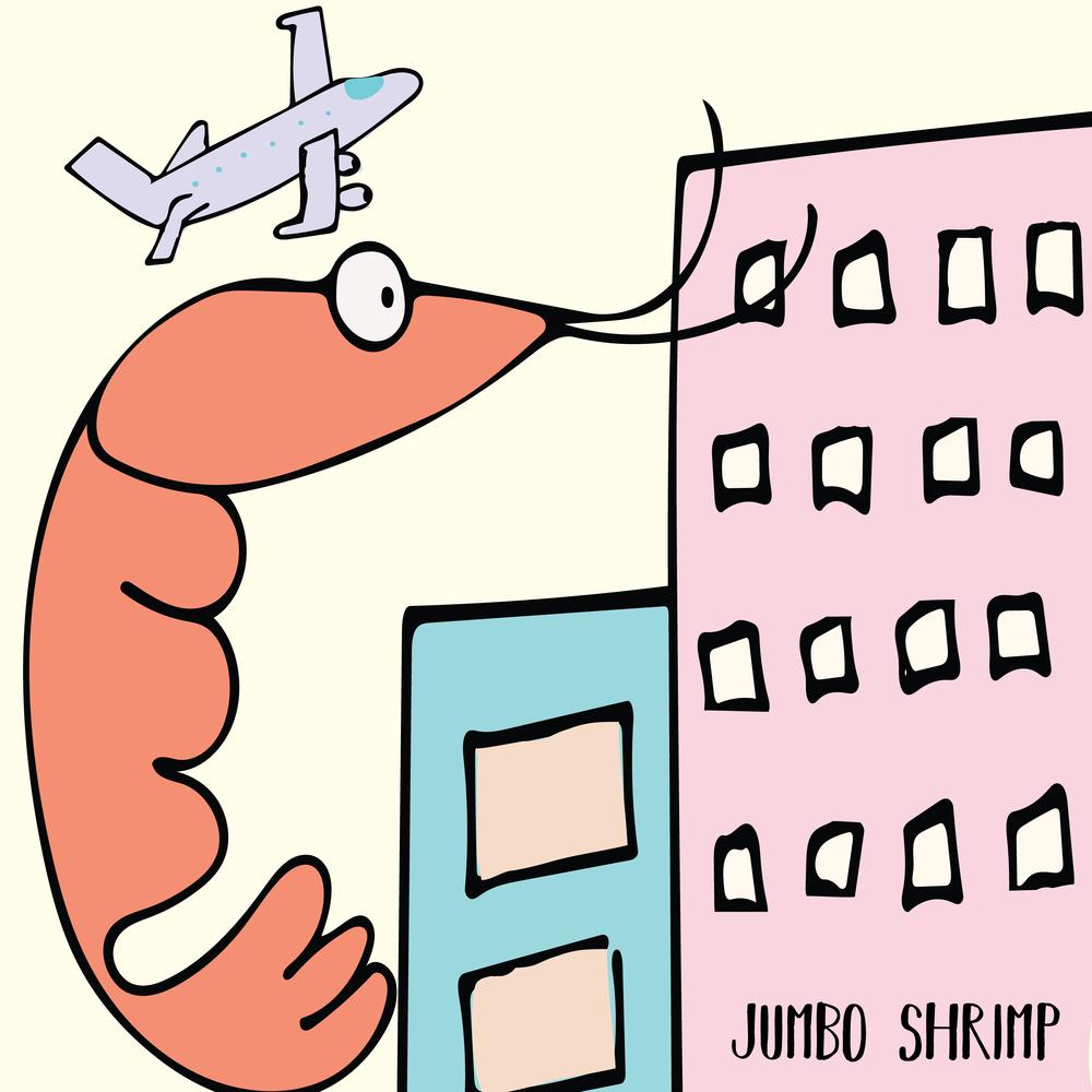 jumboshrimp-01.png