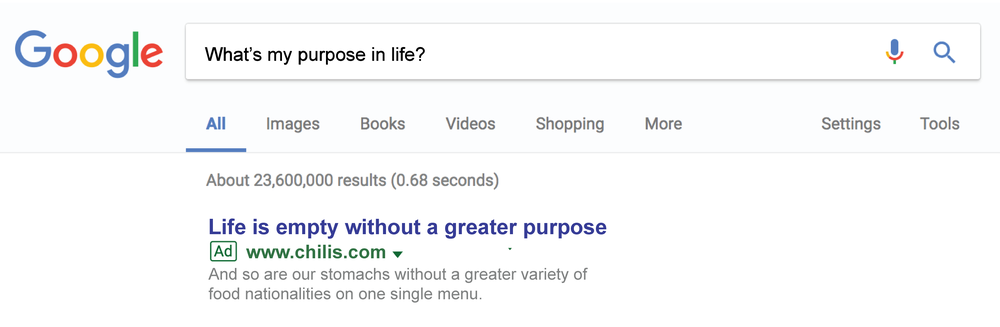 Chili's Google Ads1-01.png