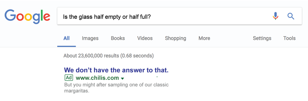 Chili's Google Ads4-01.png