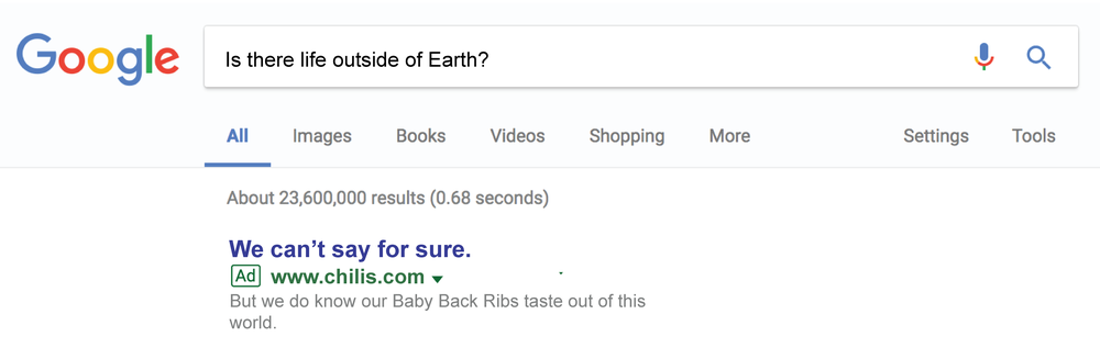Chili's Google Ads5-01.png